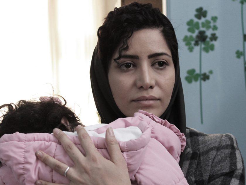 Kaveh Mazaheri's award winning film Retouch gains accolades at three Oscar qualifying film festivals